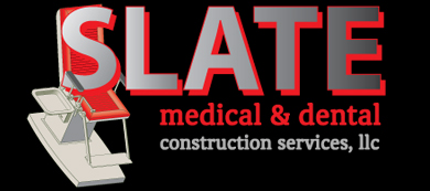 Slate Medical & Dental Construction Services, LLC